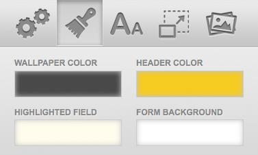 color-options-inbox25.png