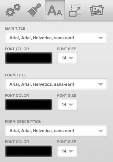 font-options-inbox25.png