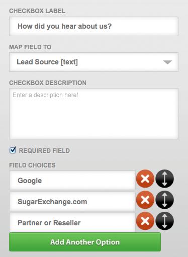 field-options-inbox25.png